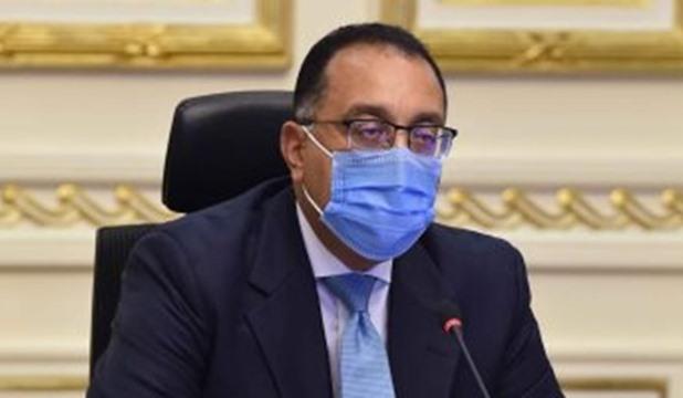 «مدبولي» يكشف عن تكليف عاجل من رئيس الجمهورية بشأن التأمين الصحي الشامل