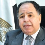 «وزير المالية»: 38 ألف طلب استوفى شروط مبادرة إحلال المركبات