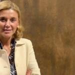 الدبلوماسية إليزابيتا بيلوني أول امرأة تقود الاستخبارات الإيطالية