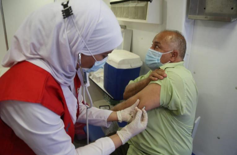 «الصحة»: تسجيل 932 حالة إيجابية جديدة بـ«كورونا» .. و 44 حالة وفاة