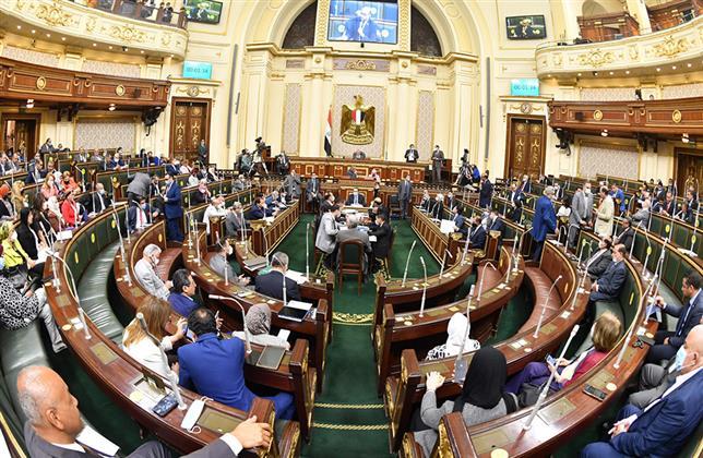 «مجلس النواب» يوافق نهائيا على الموازنة العامة للدولة للعام المالي 2021/ 2022