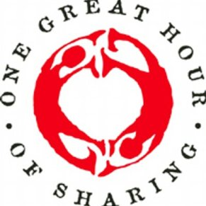 OGHS-UCC-Red-Logo-for-Web_400x400