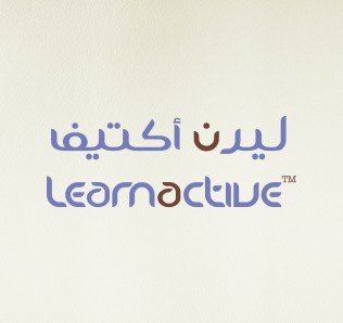 Learnactive Management Consultancy