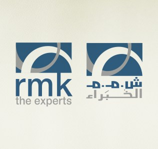 RMK the experts
