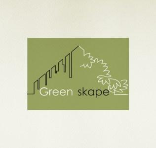 Green skape Architects