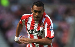 Elmohamady,egypt,sunderland,egyptian player
