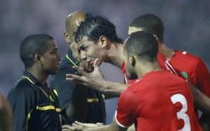 Algeria-penalty-