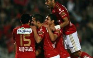 Al Ahly,Egyptian Premier League,Zamalek,Gouna
