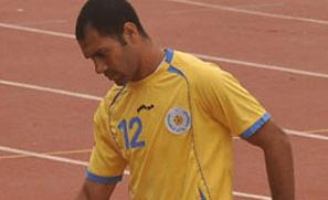 Hosni-Abd-Rabou-ismaily