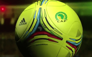 Comoequa Adidas-African-Cup-Nations-ball-2012