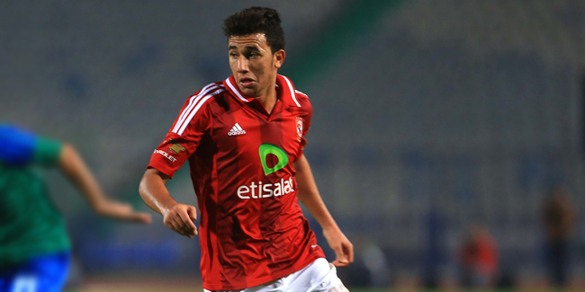 "Image result for 2018 fifa world cup: Mahmoud Hassan ""Trézéguet"""