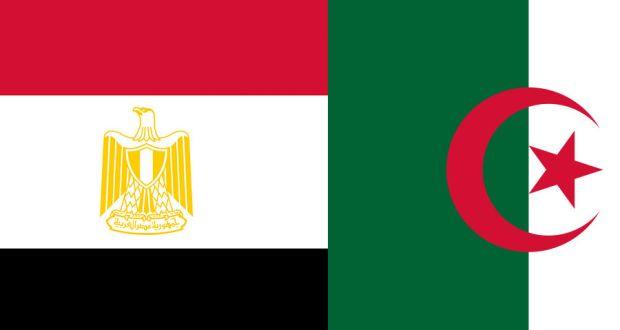 egypt-vs-algeria