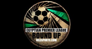 Egyptian League EFA