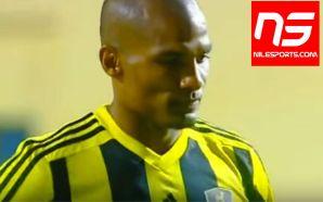 Malouda Degla FC