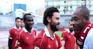 ahly-first-tranning-in-angola