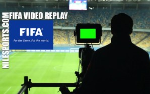 FIFA Video REPLY