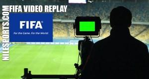 FIFA Video REPLY