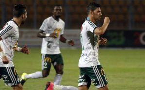 LIVE: Al Masry v Kampala City | CAF Confederation Cup…