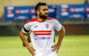 Zamalek to Egypt's Cup quarter finals after edging El-Hodoud |…