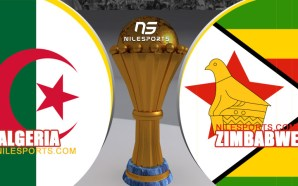 algeria-zimbabwe