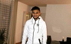 Boufan