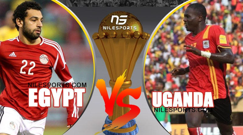 Live egypt v uganda africa cup of nations 2017 gabon sciox Choice Image