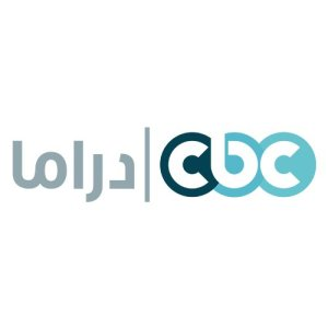 CBC Drama Egypt live