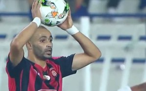 USM Alger 2-0 Zamalek | Match Video Review | CAF…