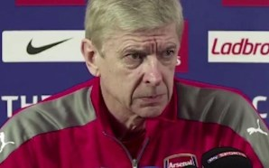 Arsene Wenger to Let More Players Go Despite Top Stars…