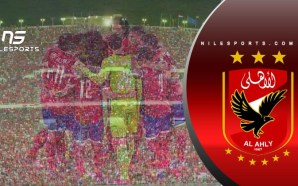 Al Ahly can't stop winning in the League | Ahly…
