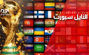 Who has qualified for #Russia2018? | Full Update