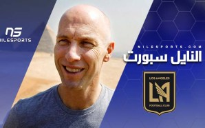 "Bob Bradley: ""I am proud to welcome Omar Gaber to…"