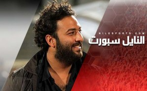 MIDO: Salah will leave Liverpool for Real Madrid soon