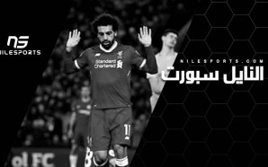 Mo Salah will be breaking his fast in preparation for…