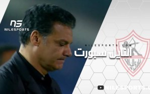 Zamalek draw 0-0 against El-Entag | Egyptian League | VIDEO