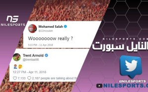 Salah & LFC Players reaction to Kane's awarded Goal by…