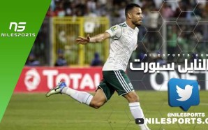 Al Masry 2, Songo 0 highlights | Nile Sports