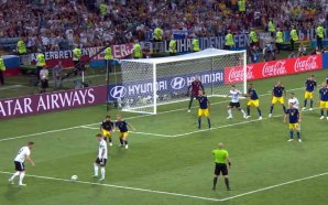 Germany back in business after a dramatic 2-1 win over…