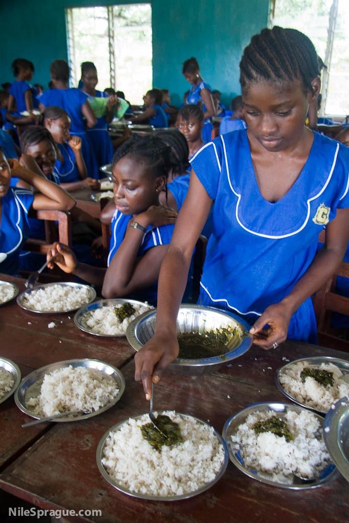 girl�s boarding school moyamba sierra leone nilestylecom