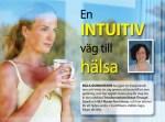 En-intuitiv-väg-till-hälsa-front_Page_1