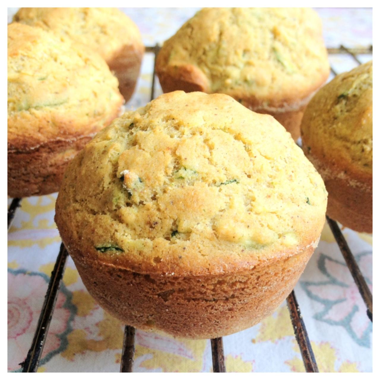 mjölkfria muffins recept