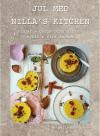 jul-med-nillas-kitchen-2016