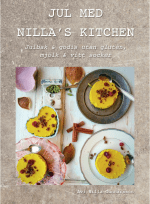 jul-med-nillas-kitchen-2016