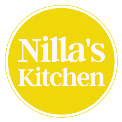 Nilla's Kitchen