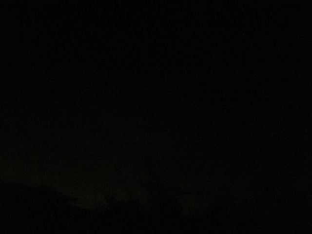 Stjernetur