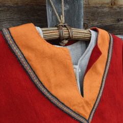 Viking Clothing Gallery