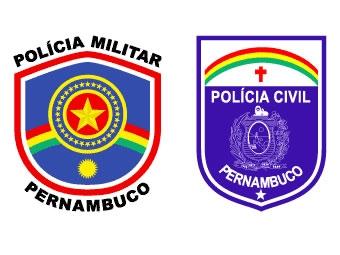 Policia-Civil-e-militar-de-Pernambuco.1