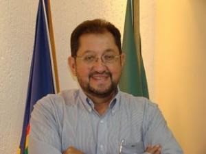 CARLOS-EVANDRO