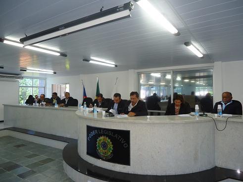 Camara-Municipal (1)