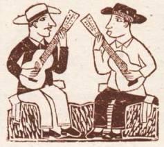 cancioneiro-cantadores-xilogravura